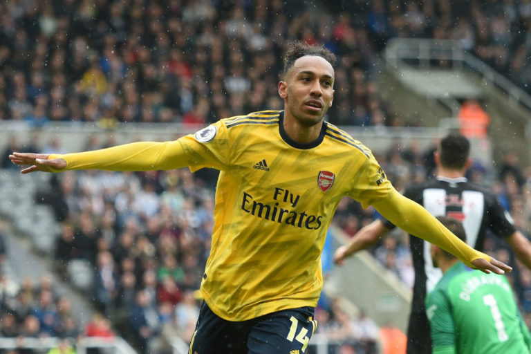 Arsenal's five best January signings since 2004