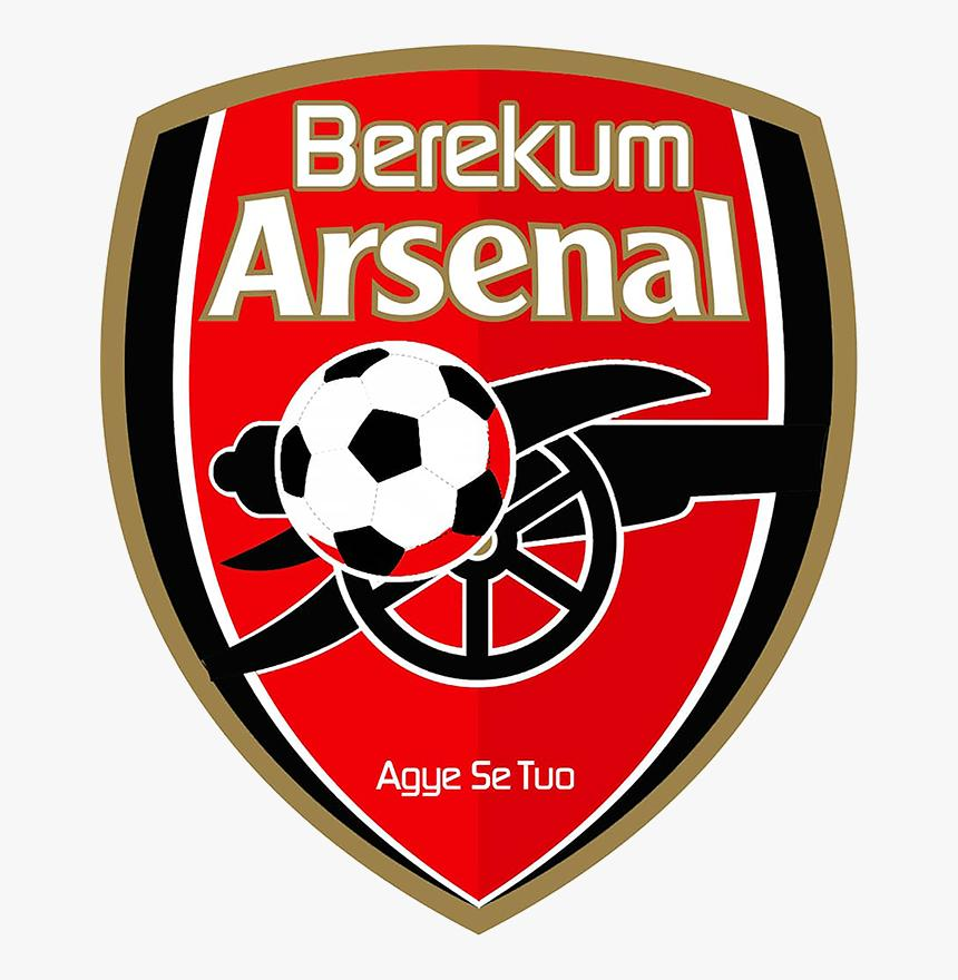 Arsenal de Sarandi and four other clubs named after the Gunners